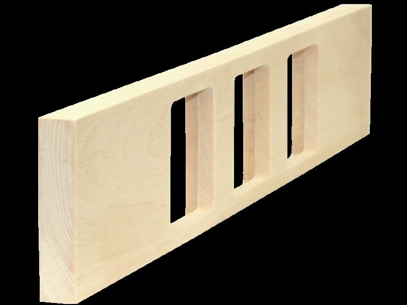 cadre en bois 3 mini photos petit bois brut fabriquant de meubles et objets en bois massifs. Black Bedroom Furniture Sets. Home Design Ideas