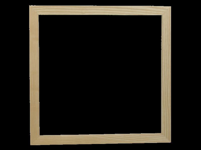encadrement bois brut sur mesure. Black Bedroom Furniture Sets. Home Design Ideas