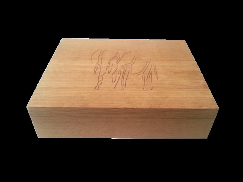dessous de plat en bois brut pour votre table petit bois. Black Bedroom Furniture Sets. Home Design Ideas