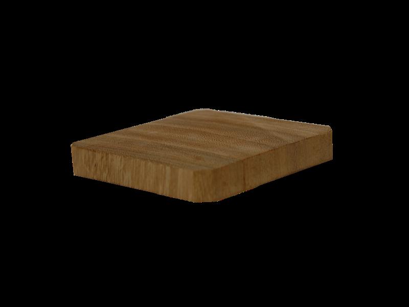 petit dessous de plat petit bois brut fabriquant de meubles et objets en bois massifs. Black Bedroom Furniture Sets. Home Design Ideas