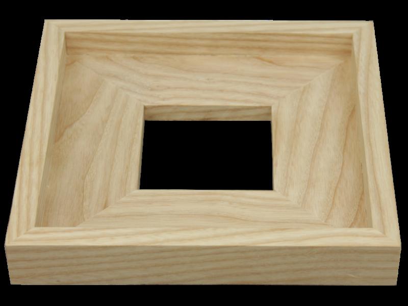 Petit caisse americaine petit bois brut fabriquant de for Petit meuble en bois brut