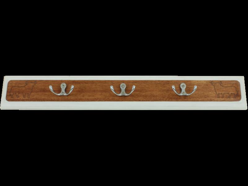 Petit bois brut fabriquant de meubles et objets en bois - Petit meuble en bois brut ...