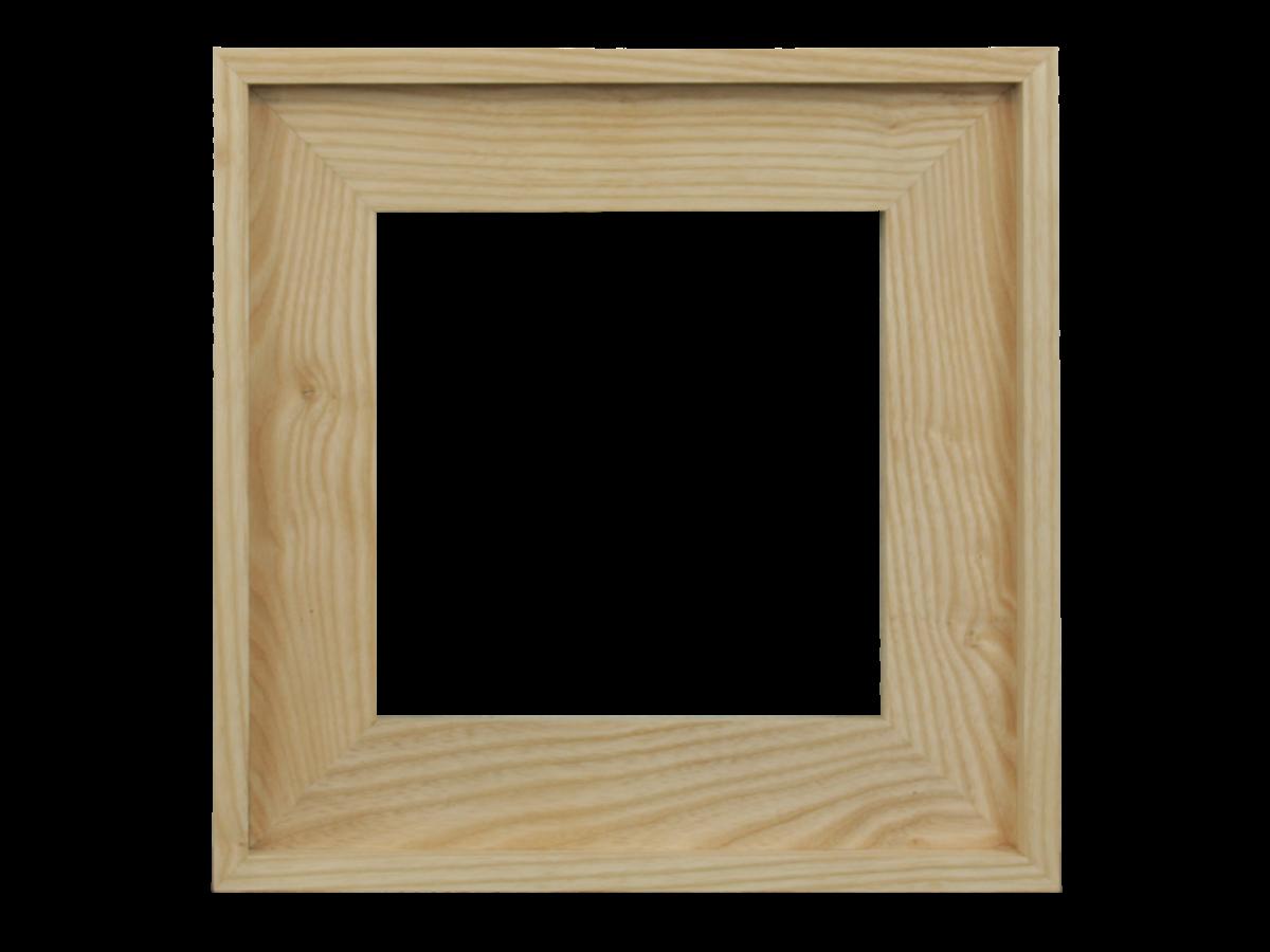 Caisse americaine petit bois brut fabriquant de meubles et objets en bois - Bois brut sur mesure ...