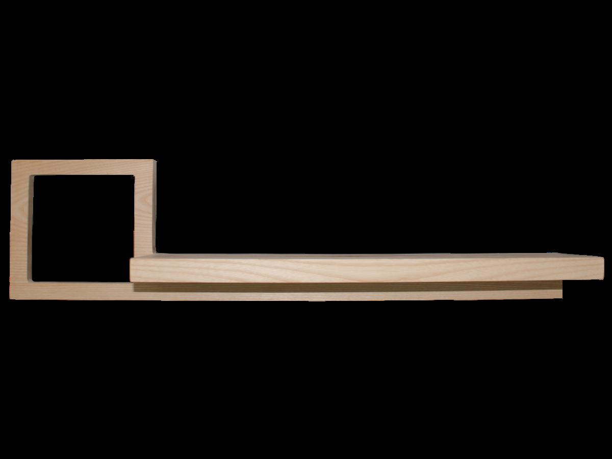 etag re avec un cadre petit bois brut fabriquant de meubles et objets en bois massifs vente. Black Bedroom Furniture Sets. Home Design Ideas