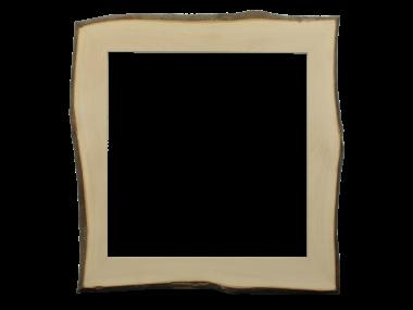 cadre en bois naturel petit bois brut fabriquant de meubles et objets en bois massifs. Black Bedroom Furniture Sets. Home Design Ideas