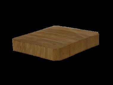 petit dessous de plat petit bois brut fabriquant de. Black Bedroom Furniture Sets. Home Design Ideas