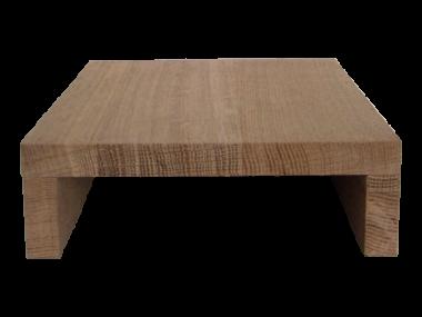 dessous de plat en bois brut pour votre table petit bois brut fabriquant de meubles et objets. Black Bedroom Furniture Sets. Home Design Ideas