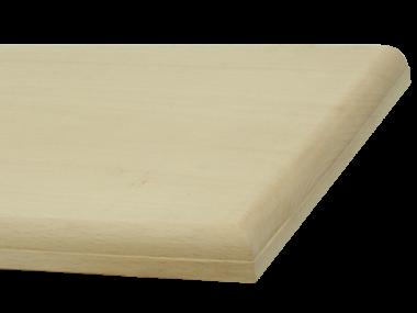 tablette murale h tre petit bois brut fabriquant de meubles et objets en bois massifs vente. Black Bedroom Furniture Sets. Home Design Ideas