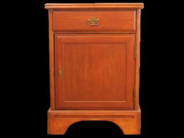 r alisation d 39 un meuble d 39 appoint petit bois brut fabriquant de meubles et objets en bois massifs. Black Bedroom Furniture Sets. Home Design Ideas