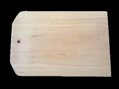 planche decouper en bois massif petit bois brut fabriquant de meubles et objets en bois. Black Bedroom Furniture Sets. Home Design Ideas