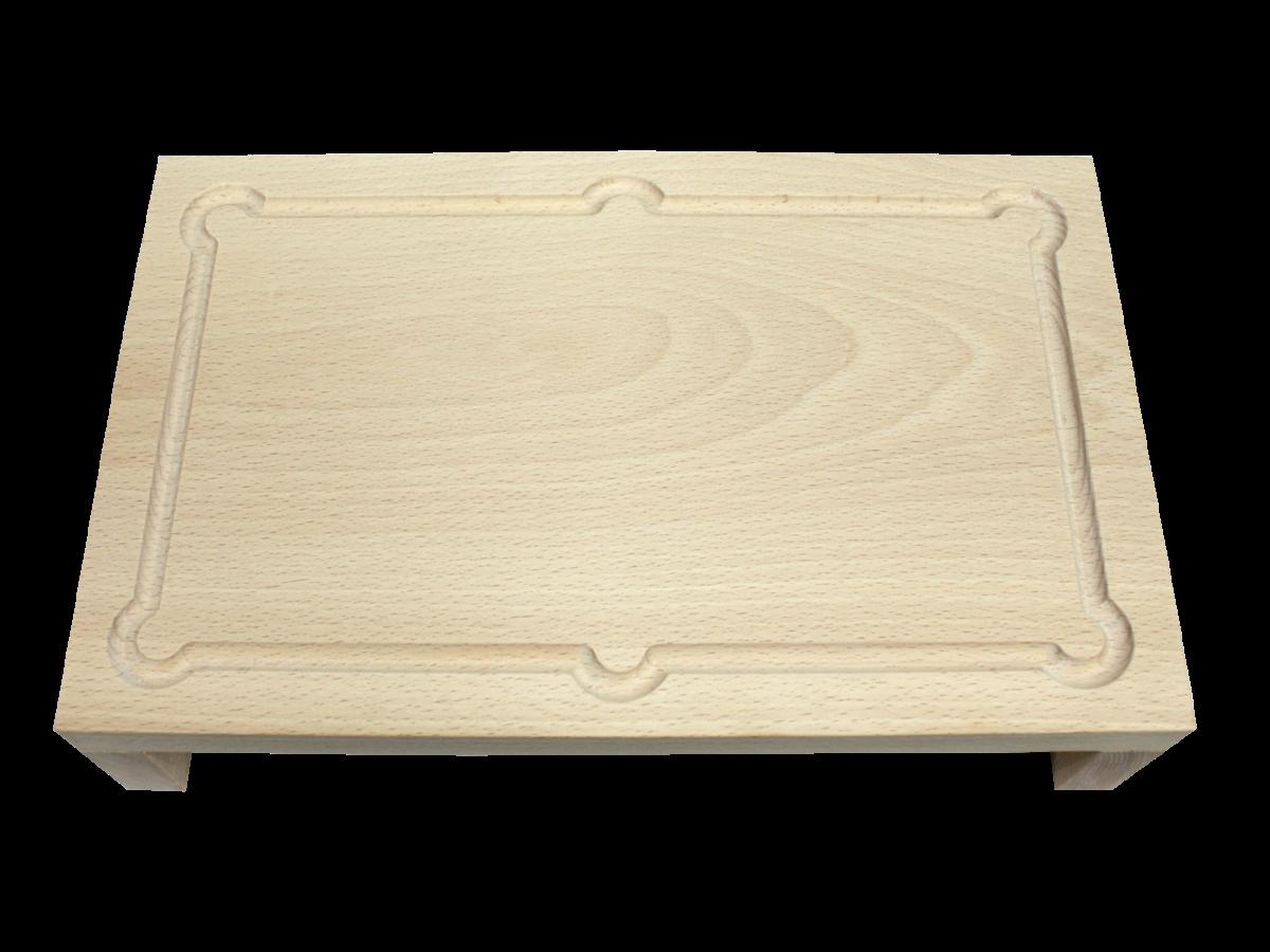 planche d coupe sur pieds petit bois brut fabriquant de meubles et objets en bois massifs. Black Bedroom Furniture Sets. Home Design Ideas