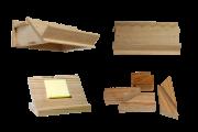 Petit bois brut petit bois brut fabriquant de meubles - Objets pratiques et astucieux ...