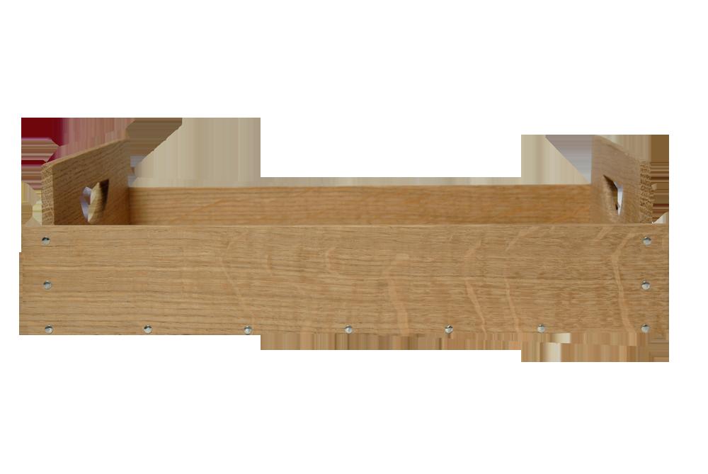 plateau ap ritifs en ch ne petit bois brut fabriquant. Black Bedroom Furniture Sets. Home Design Ideas