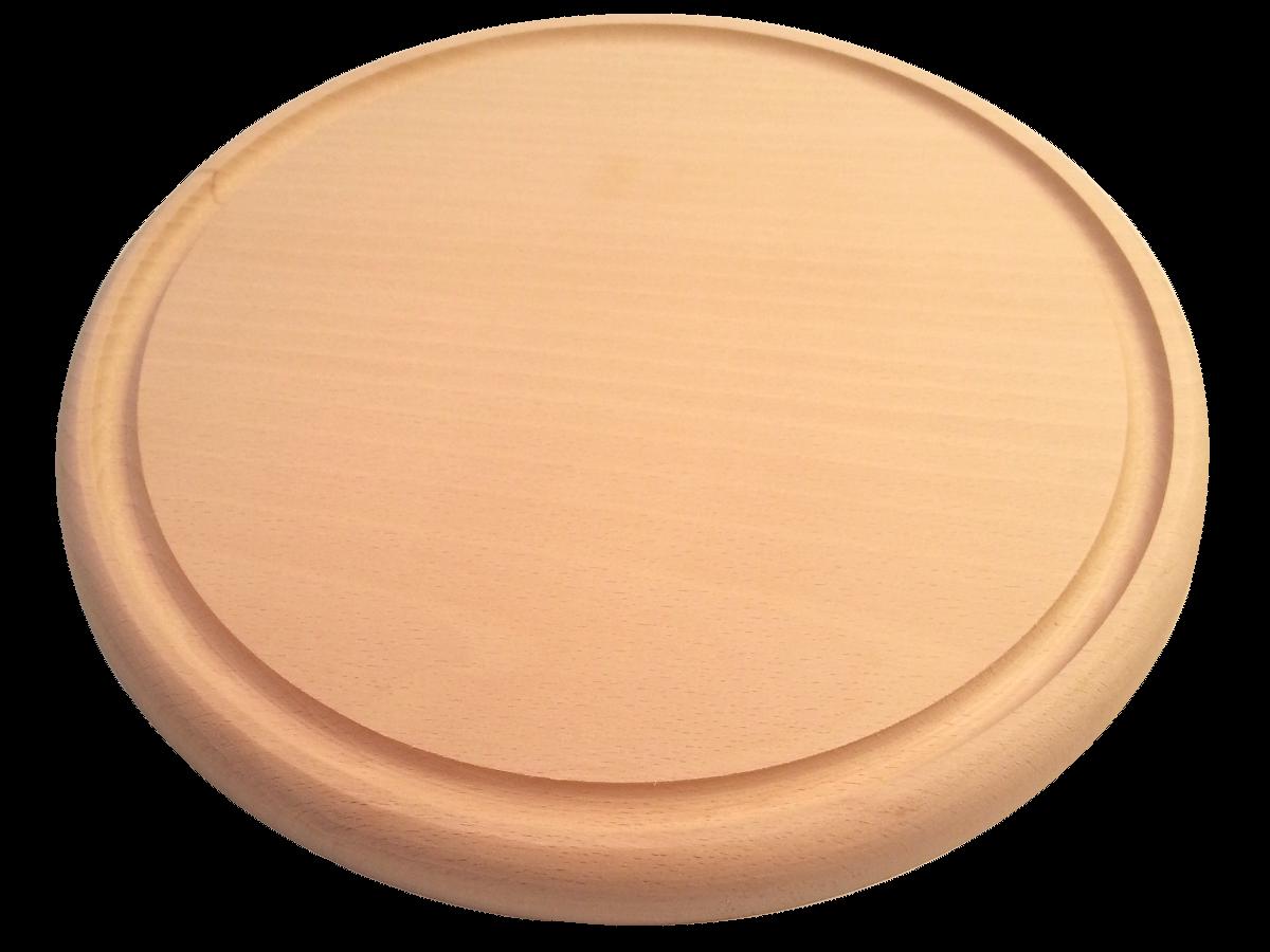 planche ronde d couper petit bois brut fabriquant de meubles et objets en bois massifs. Black Bedroom Furniture Sets. Home Design Ideas